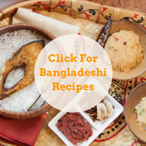 Top bangladeshi and bengali recipes in english and bangla top bangladeshi and bengali recipes in english and bangla with a spin forumfinder